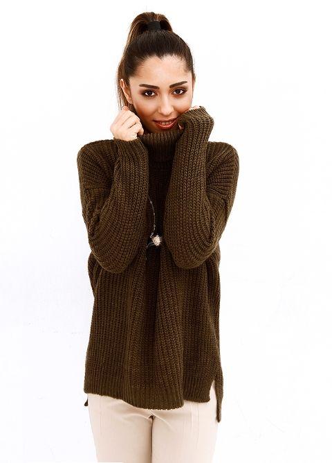 Mixray Kazak 5249 | Mixray.com #kazak #balıkçılkazak #triko #alışveriş #moda #indirim #fırsat #kış #soğuk