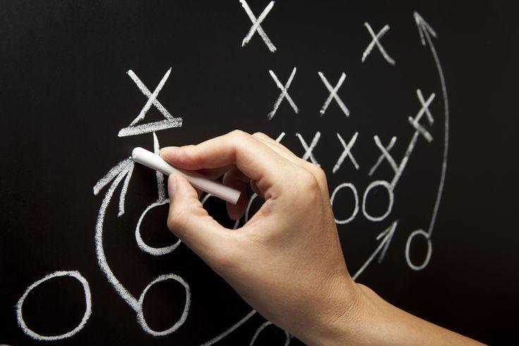 Understanding UX for Sports Team Websites https://www.themeboy.com/blog/understanding-ux-sports-team-websites/?utm_campaign=coschedule&utm_source=pinterest&utm_medium=ThemeBoy&utm_content=Understanding%20UX%20for%20Sports%20Team%20Websites