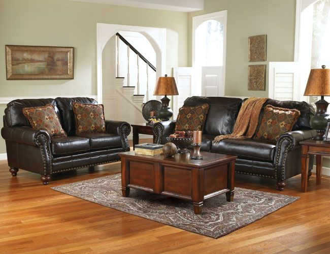 Old World Decorating   Home Decor Dream   Old World Living Room
