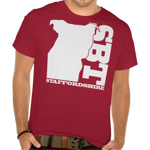 @@@Karri Best price          	SBT Graphic Tee - Staffordshire Bull Terrier           	SBT Graphic Tee - Staffordshire Bull Terrier We have the best promotion for you and if you are interested in the related item or need more information reviews from the x customer who are own of them before please fol...Cleck Hot Deals >>> http://www.zazzle.com/sbt_graphic_tee_staffordshire_bull_terrier-235848181667635950?rf=238627982471231924&zbar=1&tc=terrest