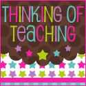 Teaching Blog Addict: An ongoing conversation with Lori Jamison Rog...oh and Chapter 3!