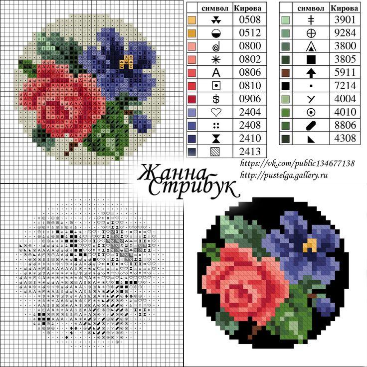 gallery.ru watch?ph=bVYD-hb1t1&subpanel=zoom&zoom=8