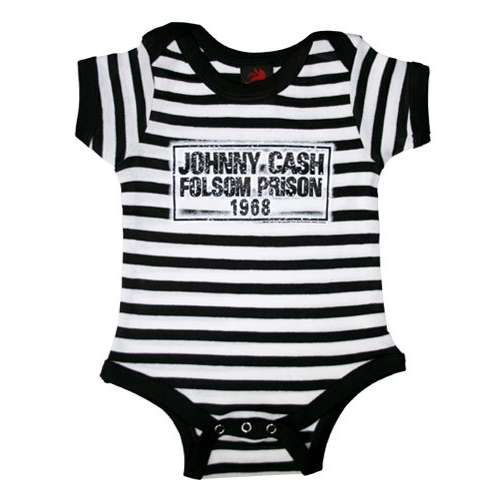 Funny Onesies For Baby Boys | November 18, 2011 / No Comment / Read More