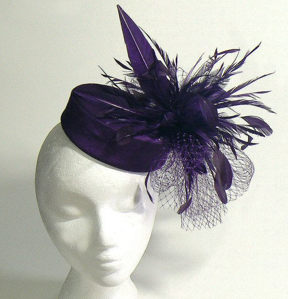 mother of the bridal purple cocktail  purple by alicehartcouture