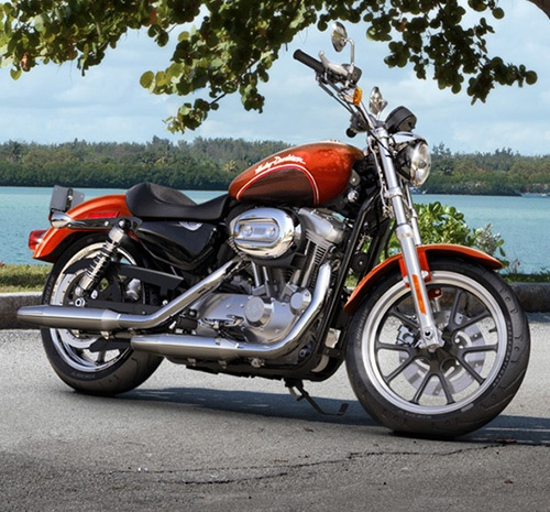 60 Best Make It Personal Images On Pinterest Harley
