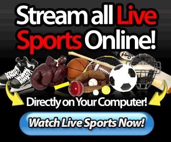 http://www.petcaring.com/nonprofits/sports-oklahoma-vs-clemson-live-stream-espn-college-footbal/46765