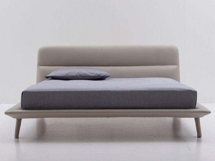 Furniture Design Double Bed 179 best bed and bed side tables images on pinterest | bedside