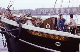 """Képtalálat a következőre: """"charlotte rhodes"""""""