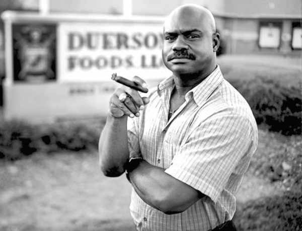 Former NFL defenseman Dave Duerson died Feb. 17 from a self-inflicted gun shot. The four-time Pro Bowl safety won Super Bowls with the 1985-1986 Chicago Bears