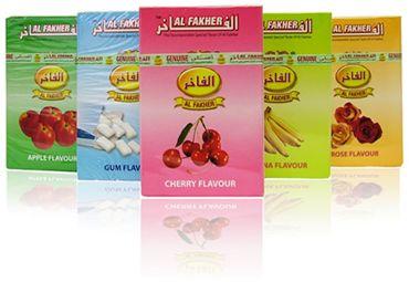 al-fakher tobacco