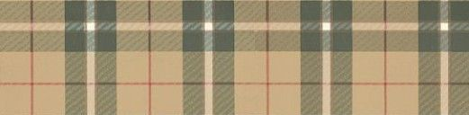 Winslow Plaid (T1028) - Thibaut Wallpapers - A classic tartan check design in camel brown with black, red and cream. Wide width. This is an American wallcovering and will take between 7-10 working days for delivery. Wide width. Please request sample for true colour match.