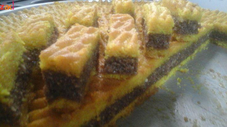 الدحدح من أطيب الحلويات اللبنانية على الاطلاق حلويات حلويات عربية