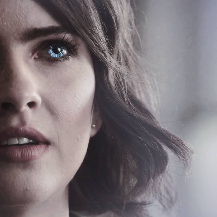 """""""Hello..."""" I squeak """"I'm Malia Hale... I'm 16... Derek is my older brother... He scares me..."""" I look down """"I'm shy and quiet."""""""