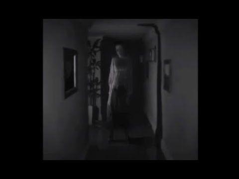 #Sobrenatural Videos de Terror Reales 216 / Videos de Apariciones y Fantasmas: Videos de Terror Reales y Videos de Fantasmas son una…