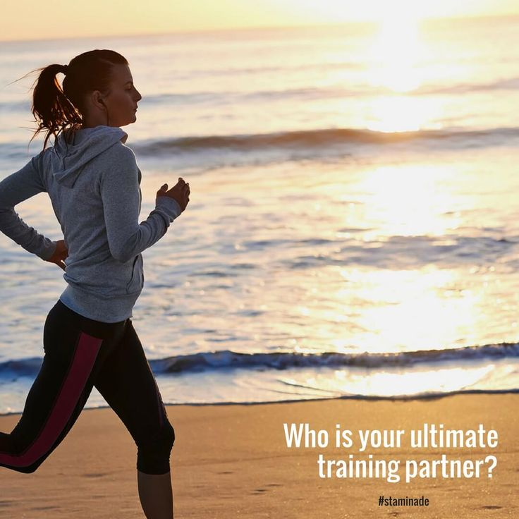 If you could train with anyone who would it be?  Who is your ultimate training buddy?