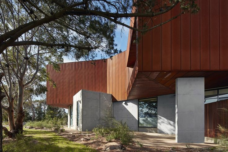 Gallery of Somerville Police Complex / Baldasso Cortese Architects - 6