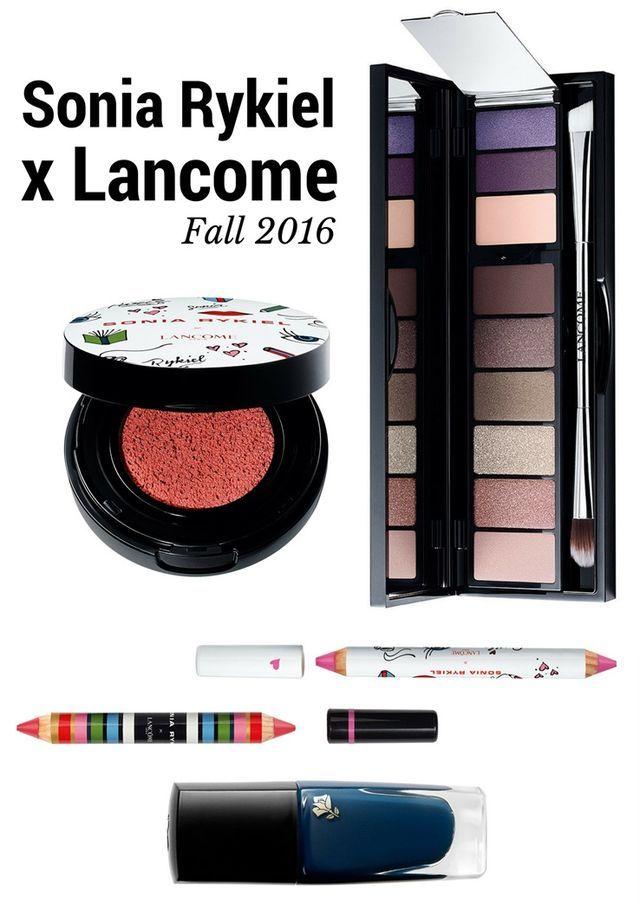 20% Lancome and Kate Spade's Secret Sale