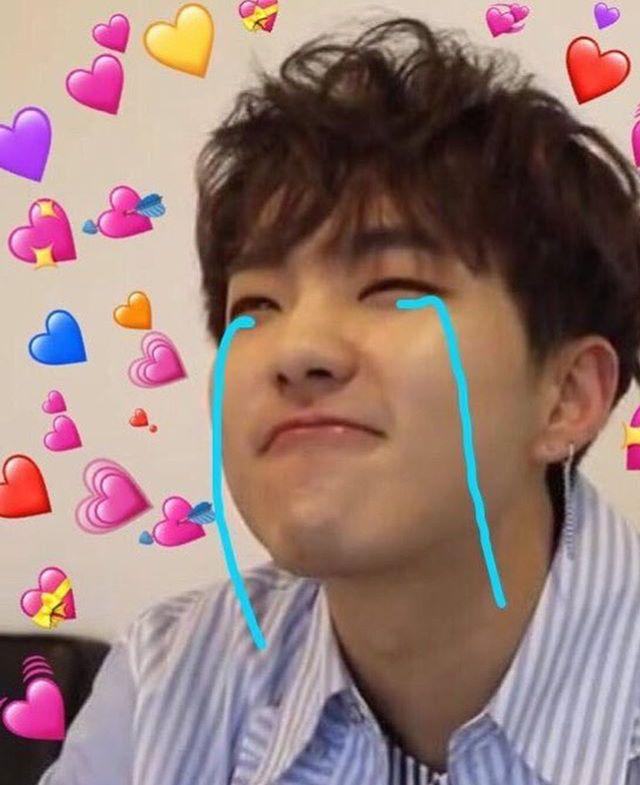 Tuusakins Funny Kpop Memes Cute Love Memes Seventeen Memes