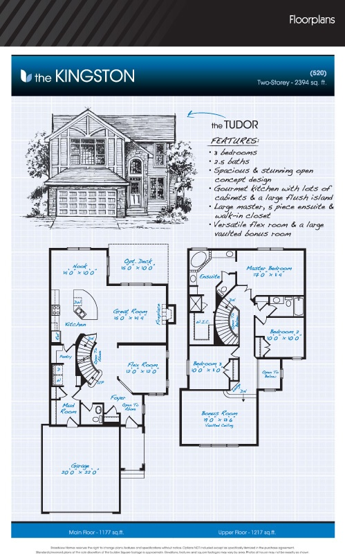 Flex Room, Spiral Staircases, Bonus Rooms, Calgary, Kingston, Floor Plans,  Architecture, Extra Rooms, Front Rooms