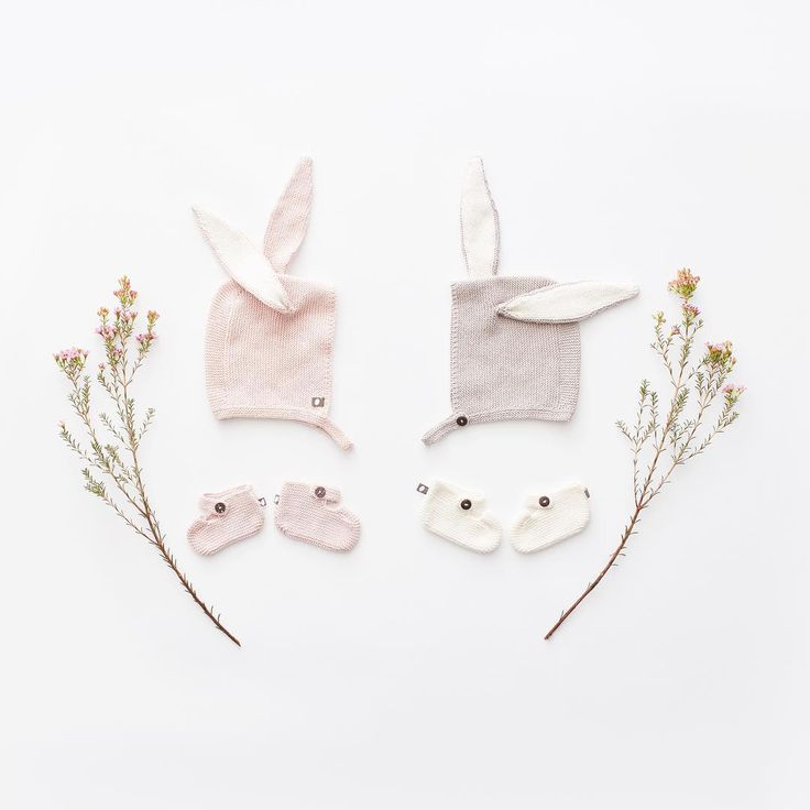 Our selection from #oeufnyc ss17 is available to order now!  . . . . . #ss17 #ss17collection  #newcollection #summer #springsummer2017 #fashionkids #kidsfashion #kidsstyle #kidstrends #kidswear #childrenwear #kidstyle #babyinspo #kidsonspo #kidsdeco #babydeco #worldwideshipping #globalshipping #glamour #babygirl #girl #misslemonade_kidstore #boy #babyboy #babyshower