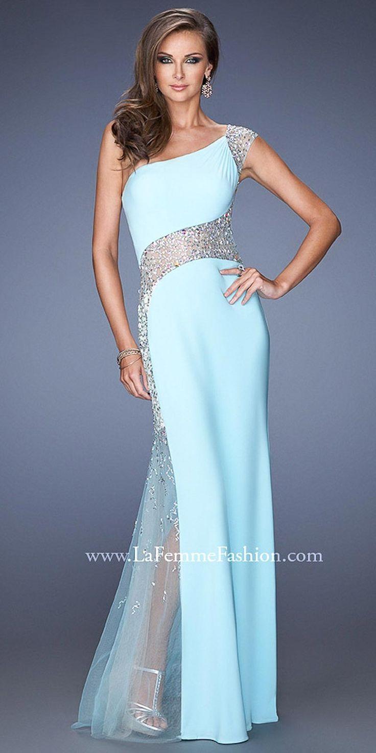 21 best Matric Dance images on Pinterest   Formal prom dresses ...