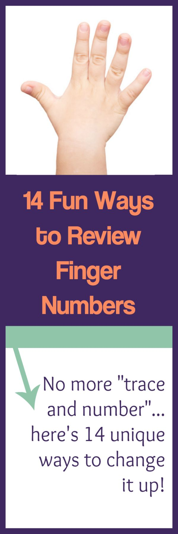 "If you're stuck in the rut of ""trace your hands and label the finger numbers"" then you need this! #FirstPianoLessonHacks #ThinkOutSideTheBox #FreshTeachingIdeas"