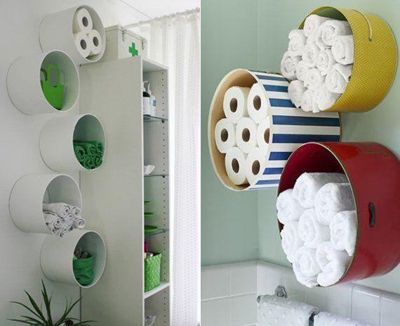Badezimmer Aufbewahrung Badezimmer Aufbewahrung Diy Schlafzimmer Wandfarbe Konzeption Badez Handtucher Organisieren Badezimmer Aufbewahrung Bad Aufbewahrung