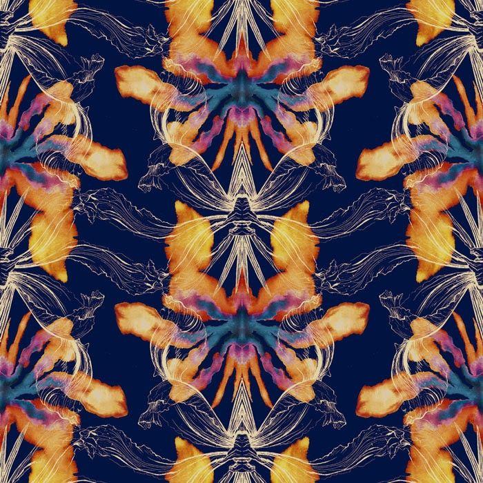 Varpu_Kronholm_Featured_Studio_Designer_Patternbank_9