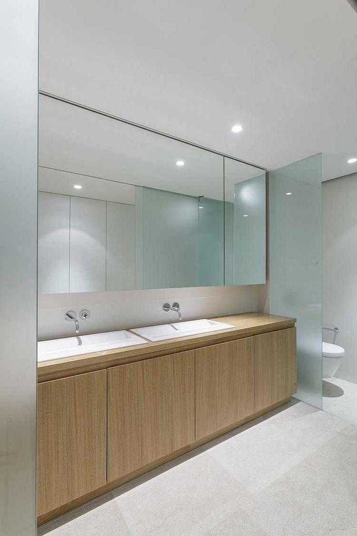 Best Bathroom Images Onmaster Bathrooms Bathroom