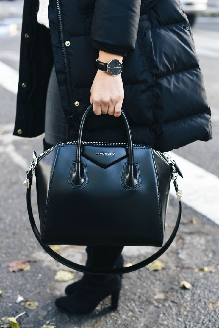 givenchy-antigona-small-bag