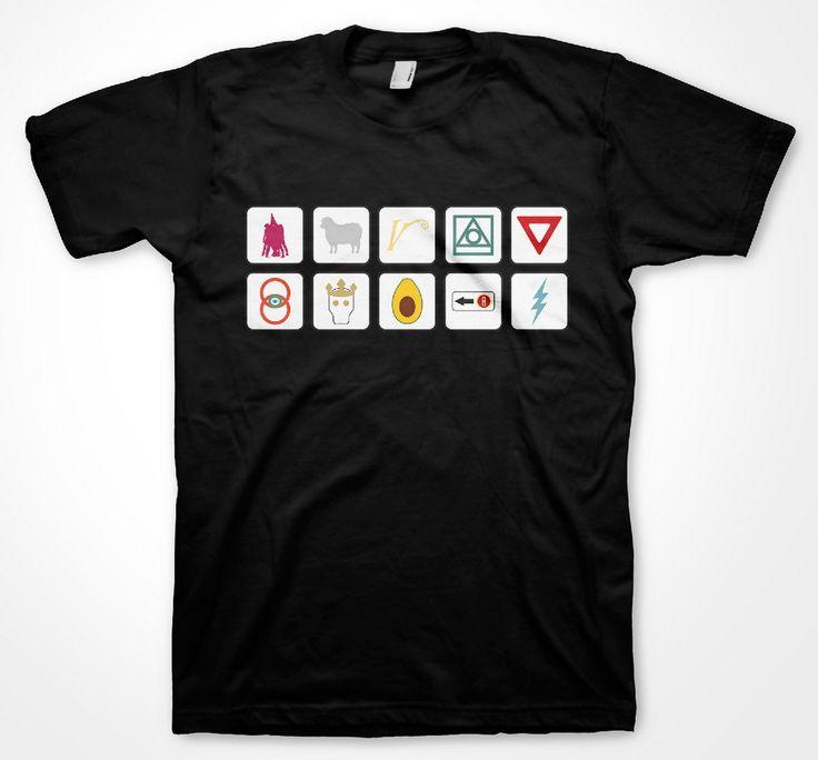 Lyric pearl jam misheard lyrics : 20 best Symbols T-Shirt images on Pinterest | Pearl jam, Symbols ...