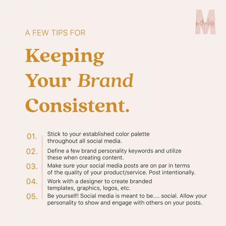 Pin On Branding Tips
