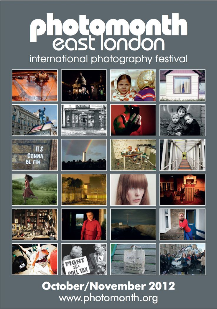 https://www.facebook.com/MartaRovattiStudihradPhotographer #london #photomonth