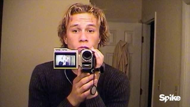 """DirectorAng Lee perfectlysummedup Heath Ledger'smystique:""""Even as a supporting actor he will steal the whole show.That's the power of Heath Ledger.""""  More than nine years after Ledger'stragi..."""