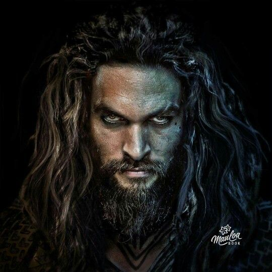 Jason Momoa Wolves: 966 Best Images About My Man!!! The One & Only Jason Momoa
