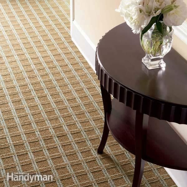 Best 25 Buy Carpet Ideas On Pinterest How To Shampoo