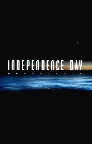 Free Regarder HERE Play english Independence Day: Resurgence Guarda il Independence Day: Resurgence Moviez Online Download france Movien Independence Day: Resurgence Independence Day: Resurgence CINE Download Online #TelkomVision #FREE #CineMaz This is Premium