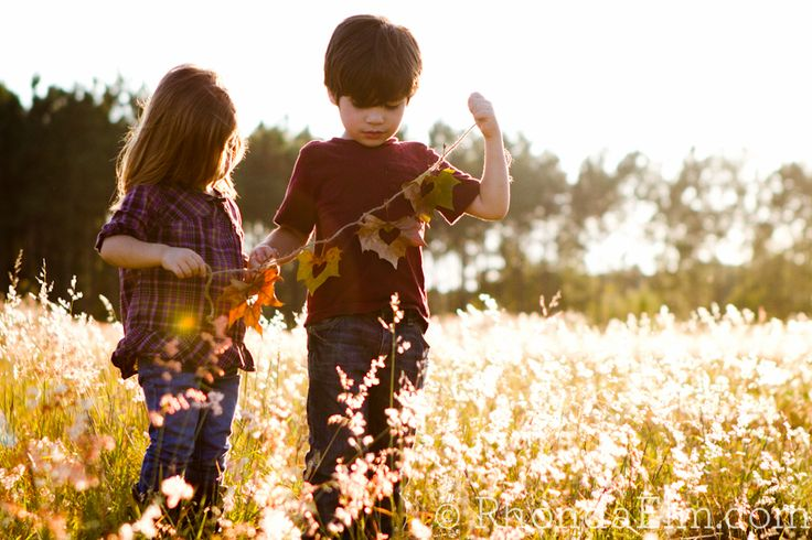 Fall + Kids www.rocktheshotforum.com contest entry #Fall #kids #fallphotography #fallleaf #photography #backlighting