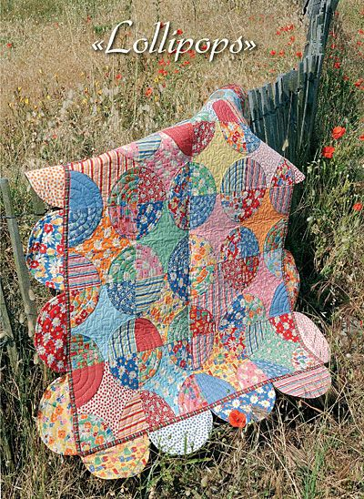 17 Best Images About Beautiful Handmade Quilt Ideas On