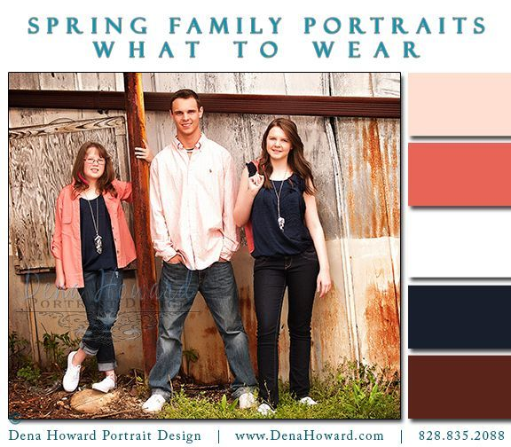 185 Best Family Picture Ideas Images On Pinterest