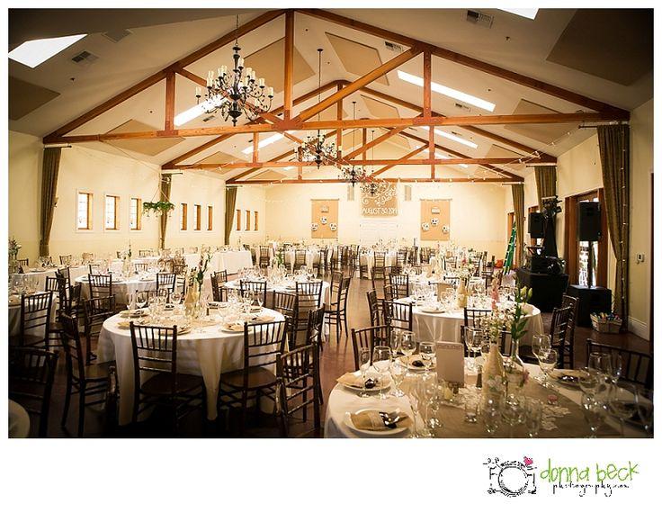 The Flower Farm Inn Loomist Wedding Photographer Donna Beck Photography Outdoor