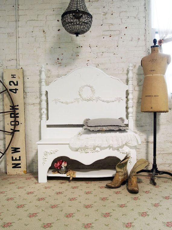 Great Online Shop For Shabby Chic And French Country Stuff...cute!