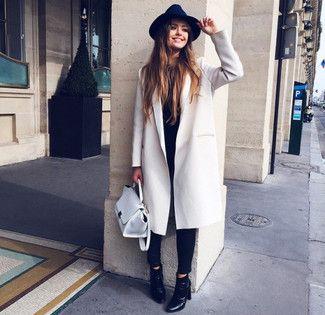 lookbook-inspiration | Women's Fashion