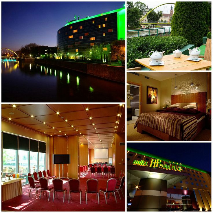 Hotel HP Park Plaza Wrocław http://www.konferencje.pl/obiekty/obiekt-art,98,hotel-hp-park-plaza,13,2,hotel-z-widokiem-na-ostrow-tumski-zaprasza-na-konferencje.html #konferencjewrocław, #salekonferencyjnewrocław, #conferenceswroclaw, #conferencevenueswroclaw, #conferencevenuespoland