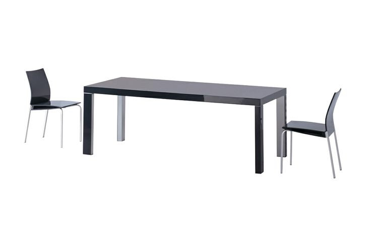 Astrati Dining Package - 34% off at Beyond Furniture #SCMP #livemoore #JuneSale