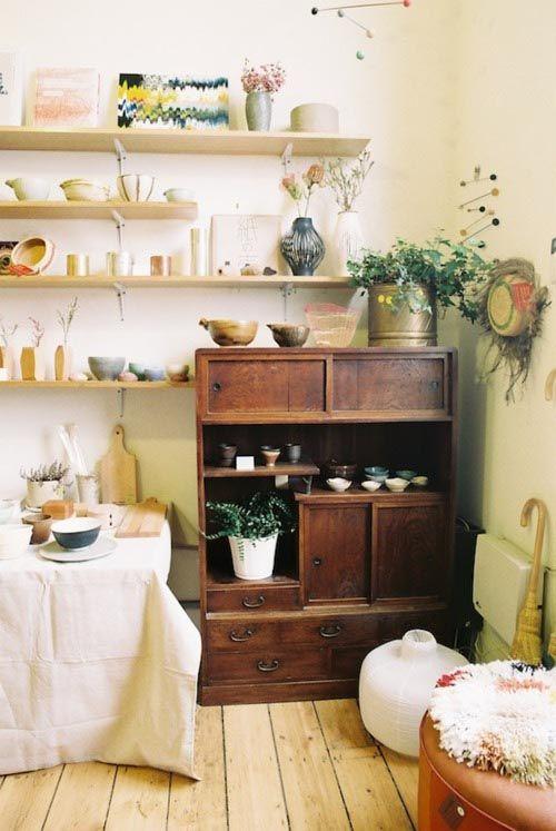 Les 69 meilleures images du tableau d co japanese tansu for Petit meuble japonais