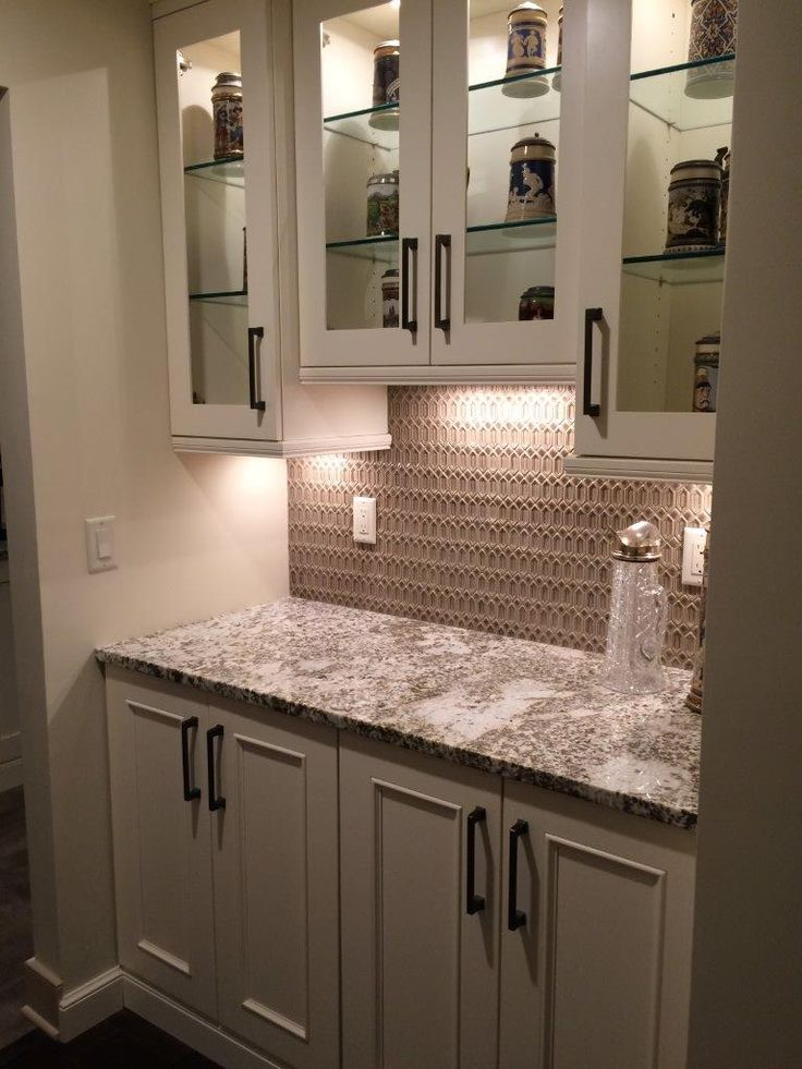 Charming Calming Bathroom Paint Colors Thick Tile Backsplash In Bathroom Pictures Solid Master Bath Remodel Plans Shabby Chic Bath Shelves Youthful Hampton Bay Bath Lighting Fixtures BrownHome Depot Bathroom Images UI ..