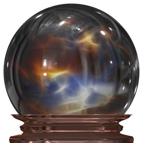 Images about crystal balls on pinterest madagascar