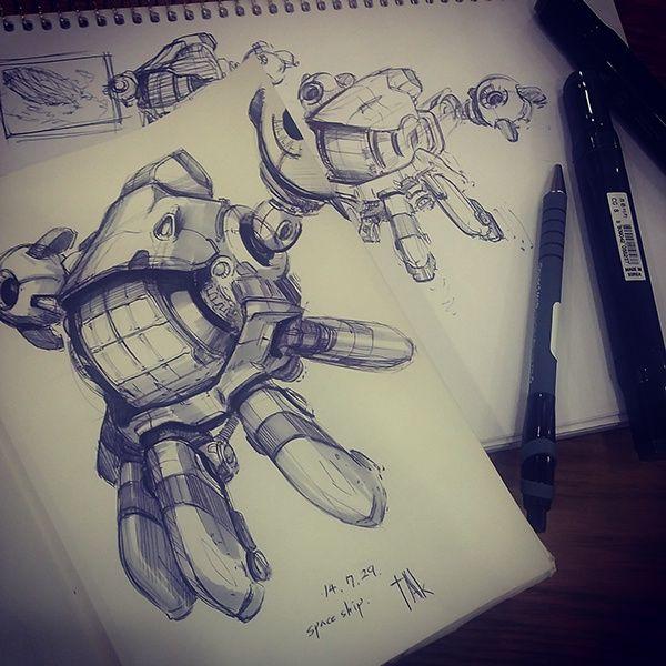 sketches-futuristas-caneta-Takbeom-Heogh (3)