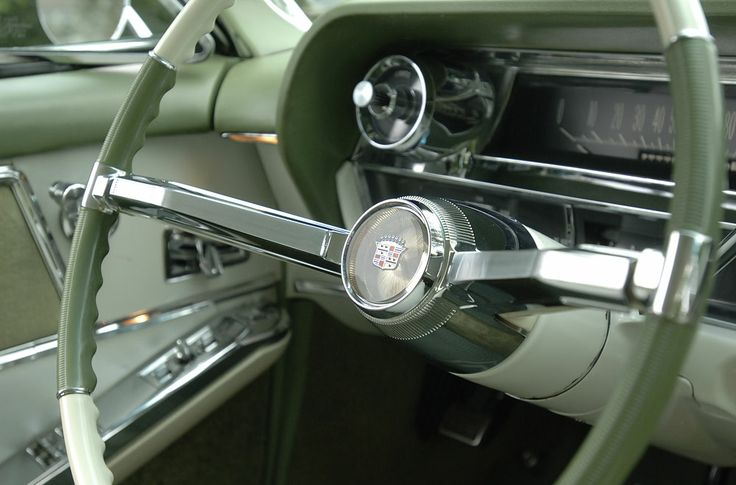 7 best images about car interiors from the 60s on pinterest cadillac and dodge. Black Bedroom Furniture Sets. Home Design Ideas